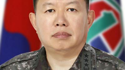 北, 전인범 전 특전사령관·최정훈 탈북의사 겨냥해 해킹 공격
