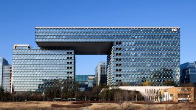 엔씨소프트, K-스탠더드를 대표하는 기술 선도 기업