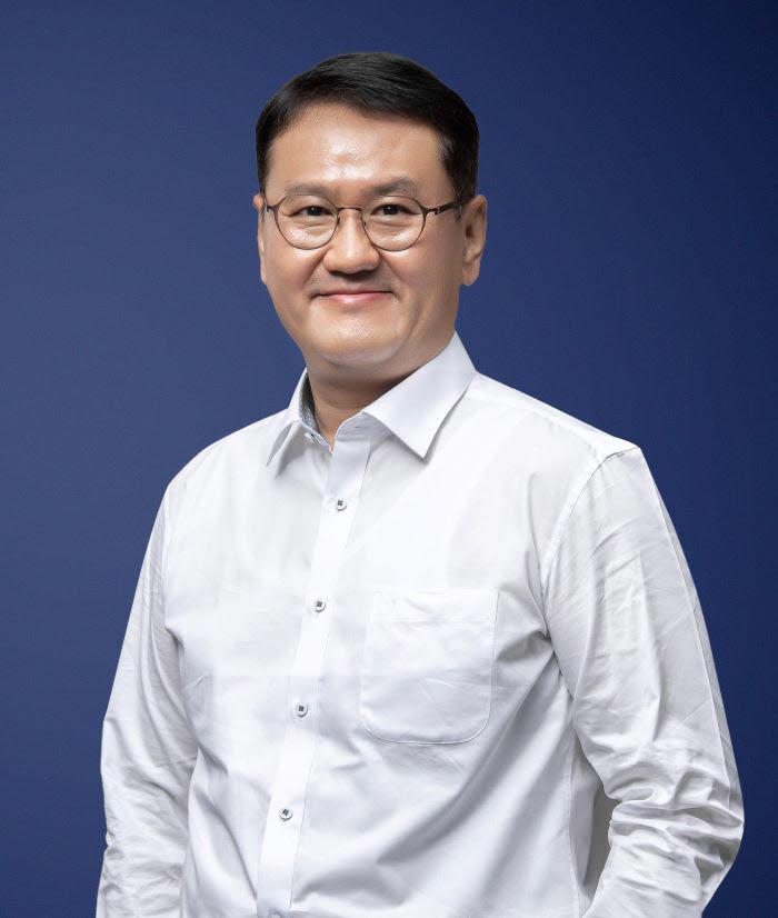 김기령 쿠팡 HR CoE 부사장