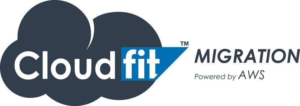 비에스지파트너스, AWS와 손잡고 SAP 솔루션 클라우드 마이그레이션 가속화 프로그램 론칭