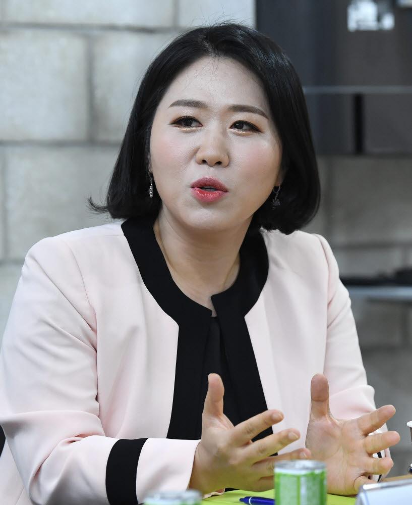 김미주 변호사