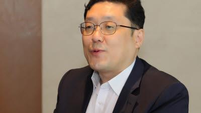 """임영목 소재부품산업 MD """"소부장 2.0 전략으로 첨단산업 세계공장 발돋움"""""""