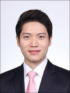 류태웅 산업에너지부 기자.