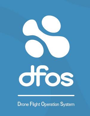 아이지아이에스, 드론관제시스템 상용화…국내외 공급 속도낸다