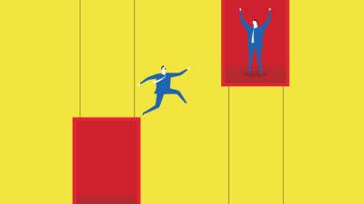 삼성전자·SK하이닉스 쓸어담는 '외국인 투자자'
