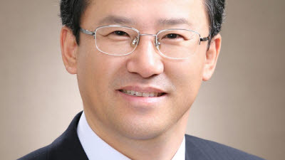 대전시, 과학부시장에 김명수 전 표준연 원장 내정
