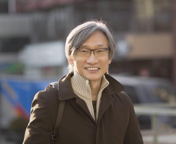 김진우 하이 대표.