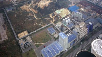 배터리 소재업계, 전구체 생산 투자 잇따라…중국 의존도 낮춘다