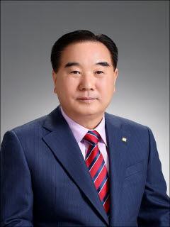 김선오 금성볼트공업 대표