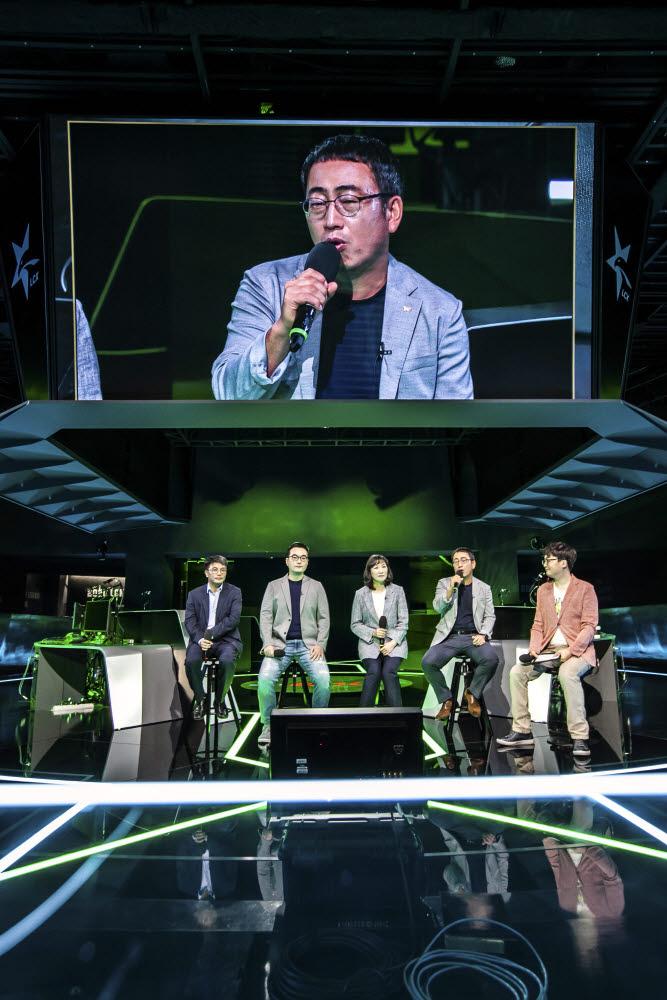 SKT-MS XBOX, '5GX 클라우드 게임' 서비스 정식 출시