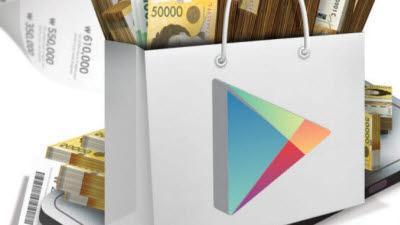 """국내 전문가 """"구글 앱 통행세 불공정…수수료는 10% 미만이 적당"""""""