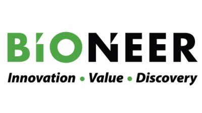 바이오니아, 식약처서 코로나19·독감 동시 검사 진단키트 임상 성능시험계획 승인