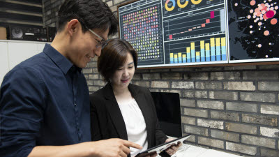 [기획] 동의대, '빅데이터·AI 대학' 브랜드화…4차 산업혁명 선도한다