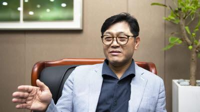 [기획] 동의대 인공지능그랜드ICT연구센터