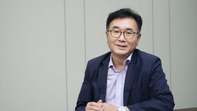 [기획]동의대 산학협력선도대학 육성사업단
