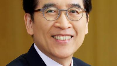ICO, 신창재 교보생명 회장에 '조직위원장 선임 환영' 서한 보내