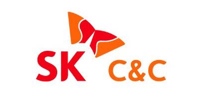 SK(주) C&C, 우체국 차세대 종합금융시스템 구축한다
