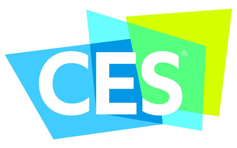 'CES 2021', '올 디지털' 청사진 공개