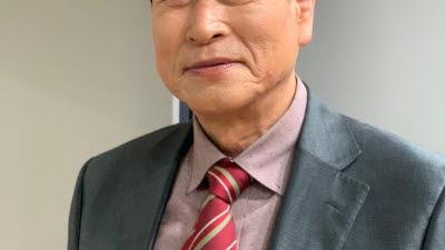 """[人사이트]정상모 방송콘텐츠진흥재단 이사장 """"1인 미디어 영향력 방송사 넘어"""""""