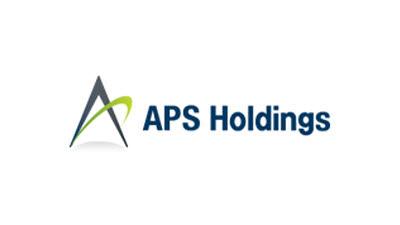 APS홀딩스, 소재 전문업체 'APS머티리얼즈' 설립