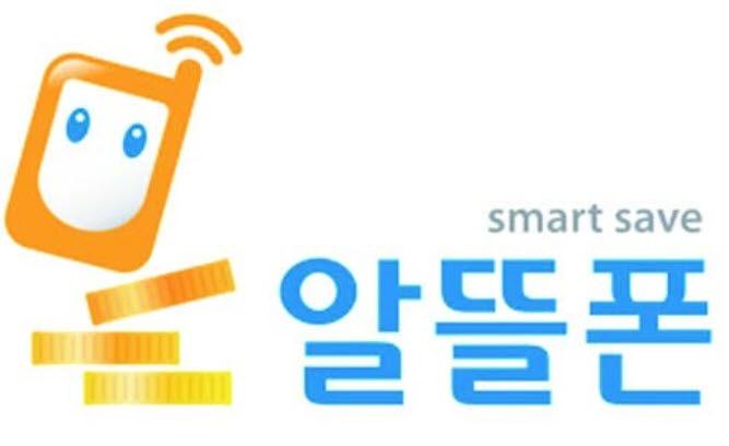 글로벌 MVNO, 전자결제·콘텐츠 분야로 성장 동력 확장