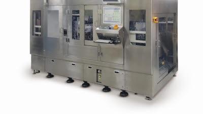 한화정밀기계-SK하이닉스, 반도체 후공정 핵심 장비 '다이 본더' 국산화