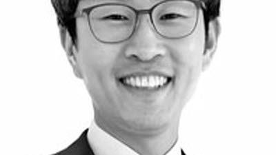 국민이 중심되는 개인정보보호위원회를 바란다