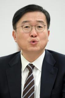 김정일 산업통상자원부 에너지혁신정책관
