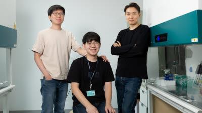 혈액 한 방울로 바이러스 감염 여부 파악... UNIST 미세유체칩 개발