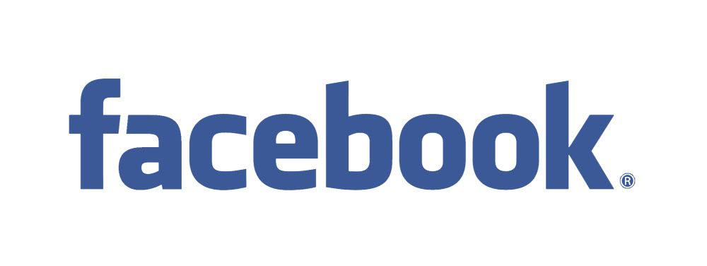 페이스북, 22억원 규모 국내 소상공인 지원금 프로그램 시작