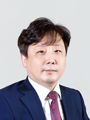 정상권 IEEE 3079.2 태스크그룹 의장
