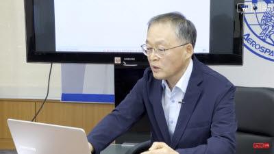 """길 헤매던 '달 궤도선' 개발 안정화…항우연 """"2022년 8월 발사 가능"""""""