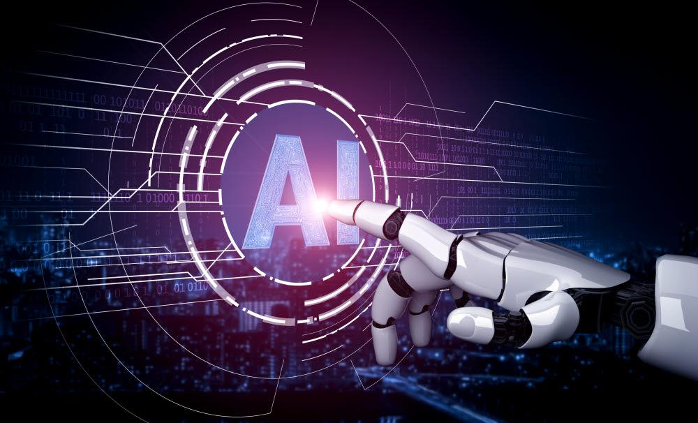 투자유치 원하는 스타트업, AI가 맞춤 벤처펀드 추천