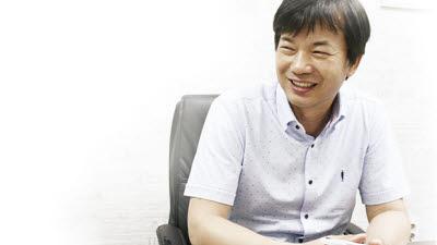 {htmlspecialchars(서울디지털산단 MC 강소기업, 신시장 향해 뛴다)}