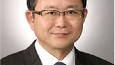 정재근 대전세종연구원 9대 원장 29일 취임
