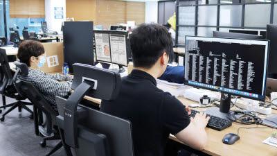 뷰노, 12시간 전 패혈증 조기 예측 AI 알고리즘 개발