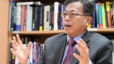 서울대 AI연구원, 다학제적 접근으로 'AI 학습능력' 키운다