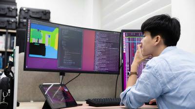 AI와 다양한 학문 결합 시너지 창출
