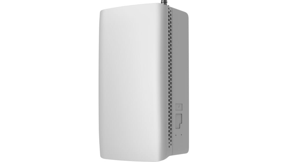 삼성전자 28GHz 5G 통합형 기지국