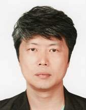 이승윤 한국전자통신연구원(ETRI) 오픈소스센터장