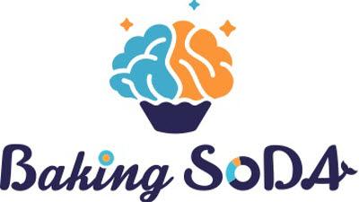 애자일소다, 강화학습 기반 의사결정 최적화 솔루션 '베이킹소다' 출시