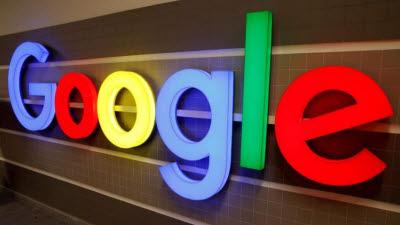 공공앱·웹브라우저, '구글 플랫폼 종속' 심해졌다