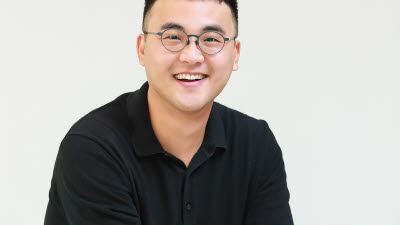 """장지윤 시옷 대표 """"간편결제 시장 오타쿠, 개발자들이 먼저 찾아요"""""""
