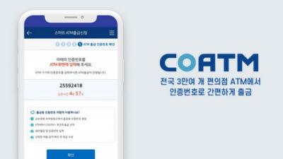 쿠콘 API, 교보생명 보험계약대출 스마트 출금 서비스에 활용