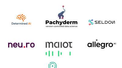 슈퍼브에이아이, 글로벌 인공지능 기업 연합 합류