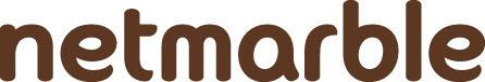 넷마블, 3분기 '대한민국 100대 브랜드' 선정