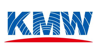 KMW, 자일링스 손잡고 5G 기지국 장비 개발 속도