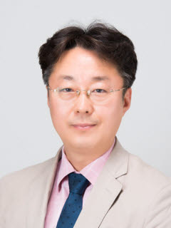 이병현 한국산업기술평가관리원 뿌리기술 PD