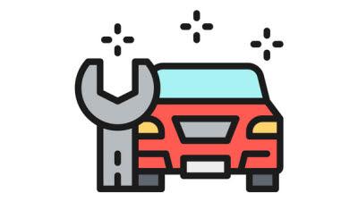 자동차 정비부터 책읽는 조명까지...네이버 한·일서 AI 상용화 '잰 걸음'