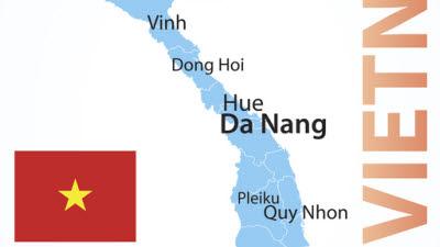 베트남 하노이에 '콘진원 베트남 비즈니스센터' 개소
